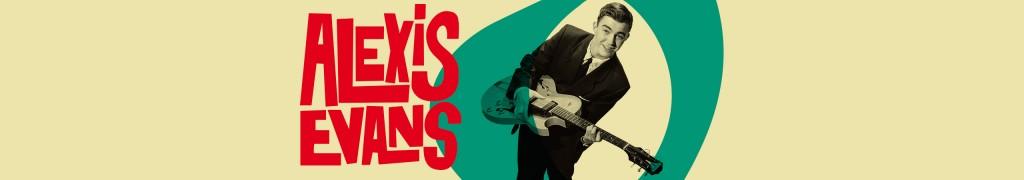 Alexis Evans fresh Rhythm'n'blues Home ALEX_Home_2560x450_003