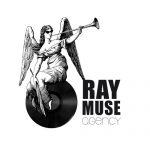 Raymuse agency logo